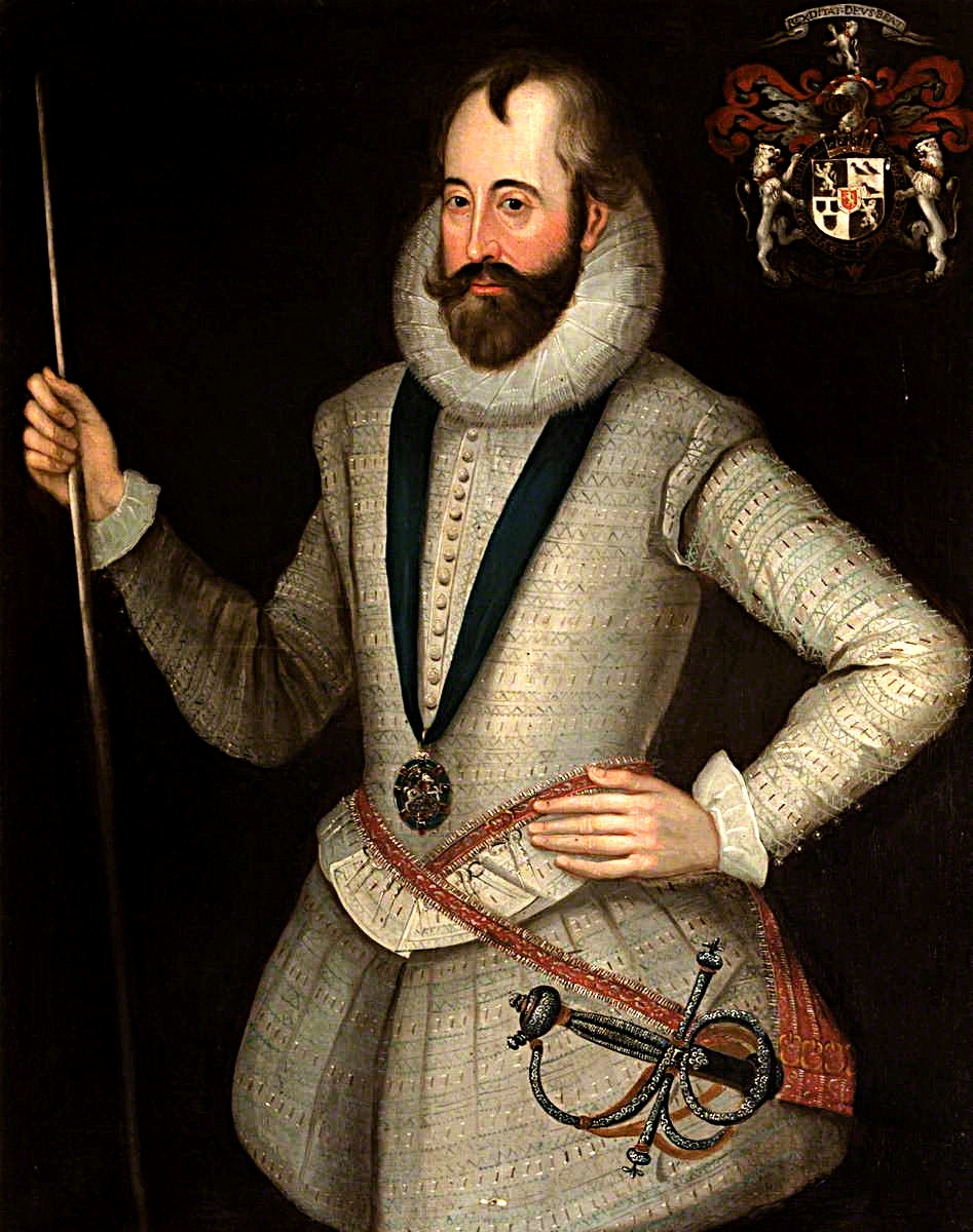 George_Home_1st_Earl_of_Dunbar-1.jpg