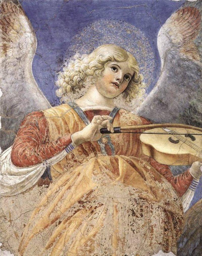 Angel_s_violoi-Forli.jpg