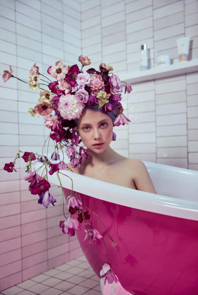 Елена Шейдлина  (18).jpg