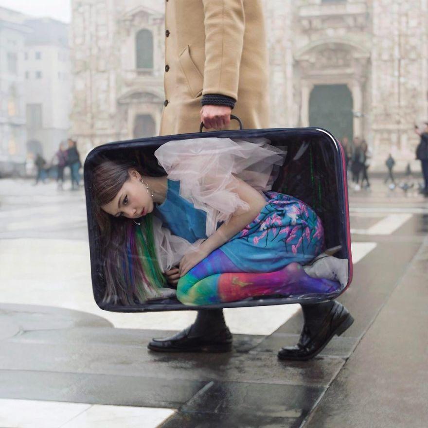 Елена Шейдлина  (30).jpg
