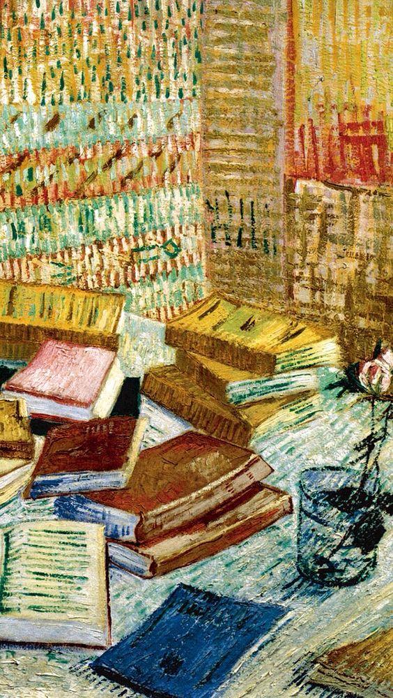 Ван Гог (7).jpg