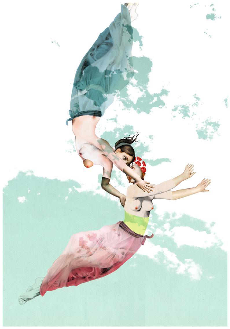 Яркие и красочные рисунки Лебуржуа (13).jpg