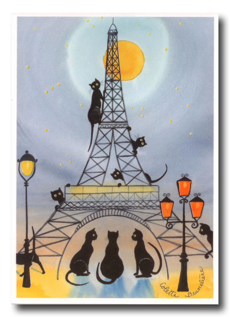 83877723_large_2382198_Les_chats_Parisiens