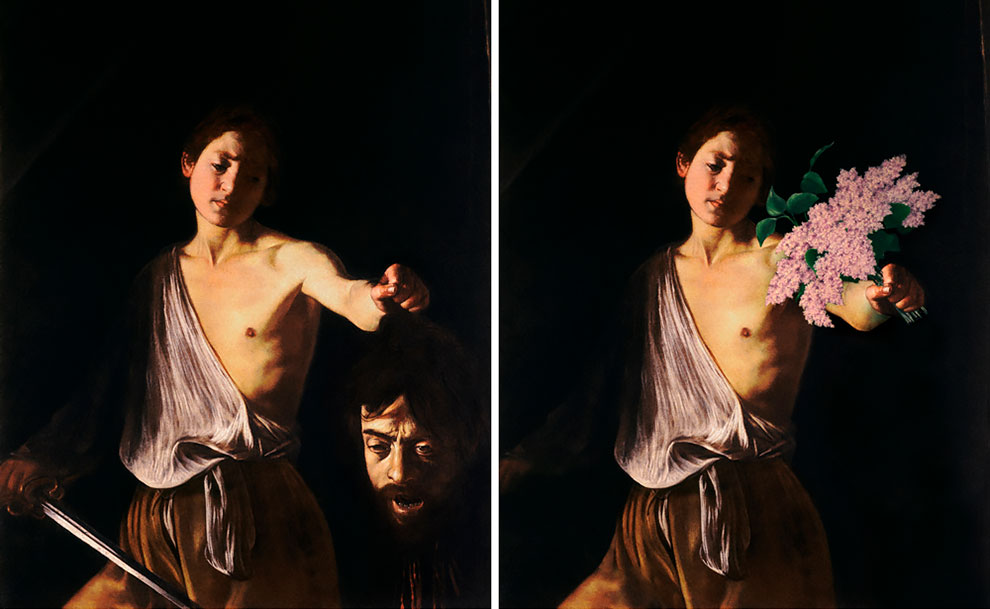 the-art-of-social-approaching-3-by-merisi-da-caravaggio-til-kolare-edit.jpg