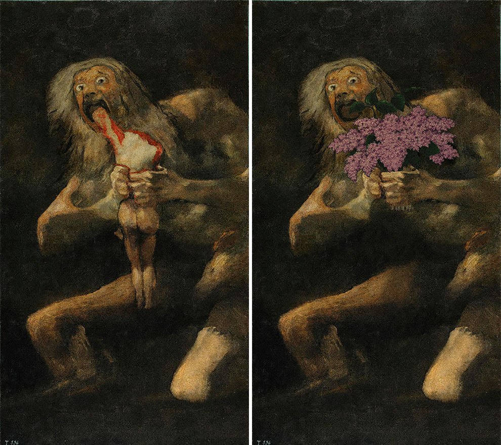 the-art-of-social-approaching-4-by-francisco-de-goya-til-kolare-edit.jpg