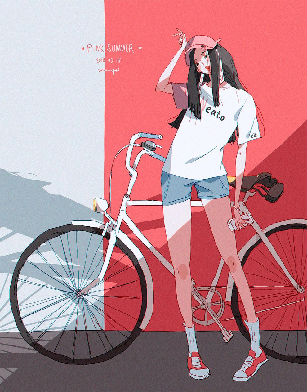 Си Чжан,  (18).jpg