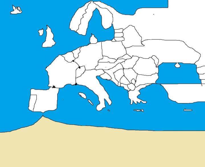 Europe-from-memory-7077x-Romania.jpg