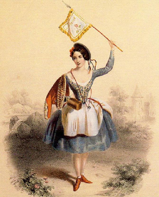 Вивандьер французской армии (2).jpg