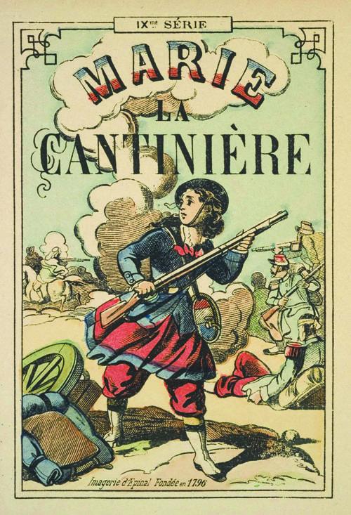 Вивандьер французской армии (3).jpg