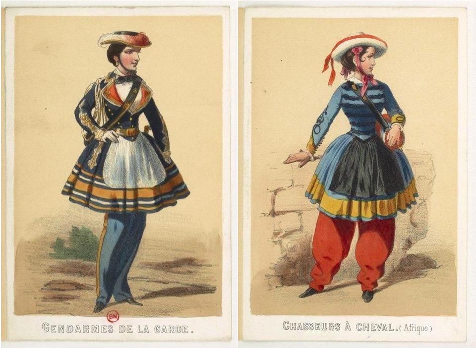 Вивандьер французской армии (6).jpg