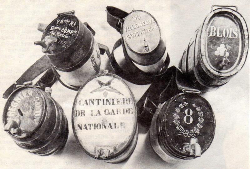 Вивандьер французской армии (8).jpg