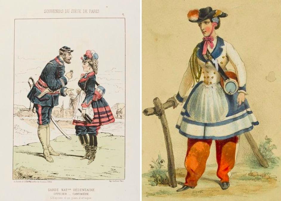 Вивандьер французской армии (12).jpg