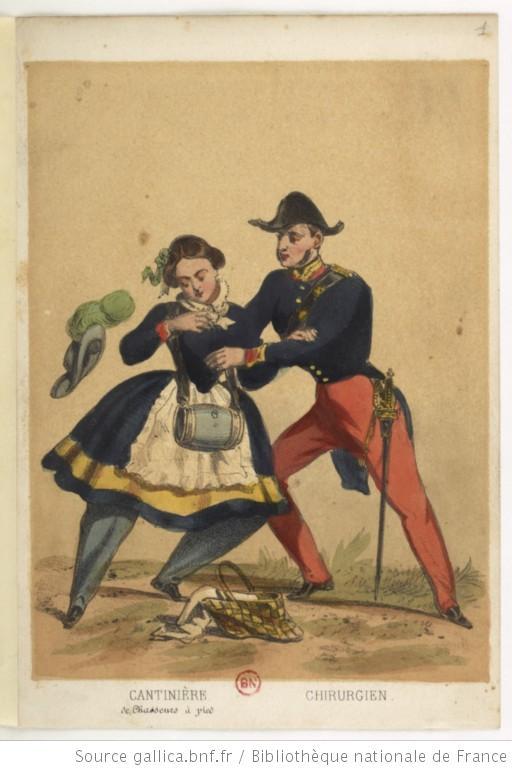 Вивандьер французской армии (14).jpg