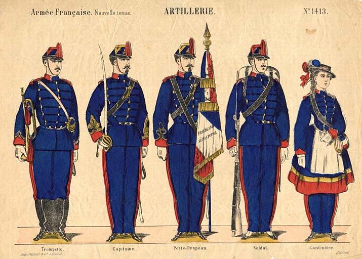 Вивандьер французской армии (15).jpg