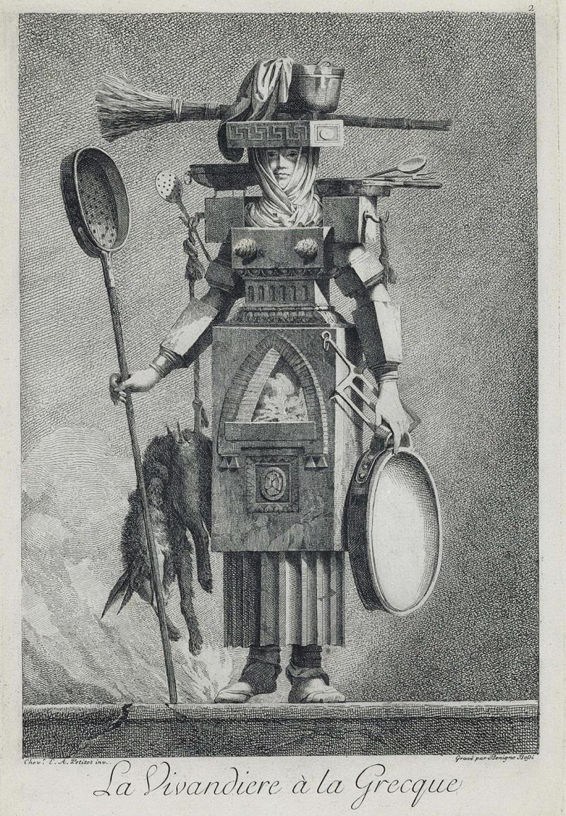 Вивандьер французской армии (21).jpg