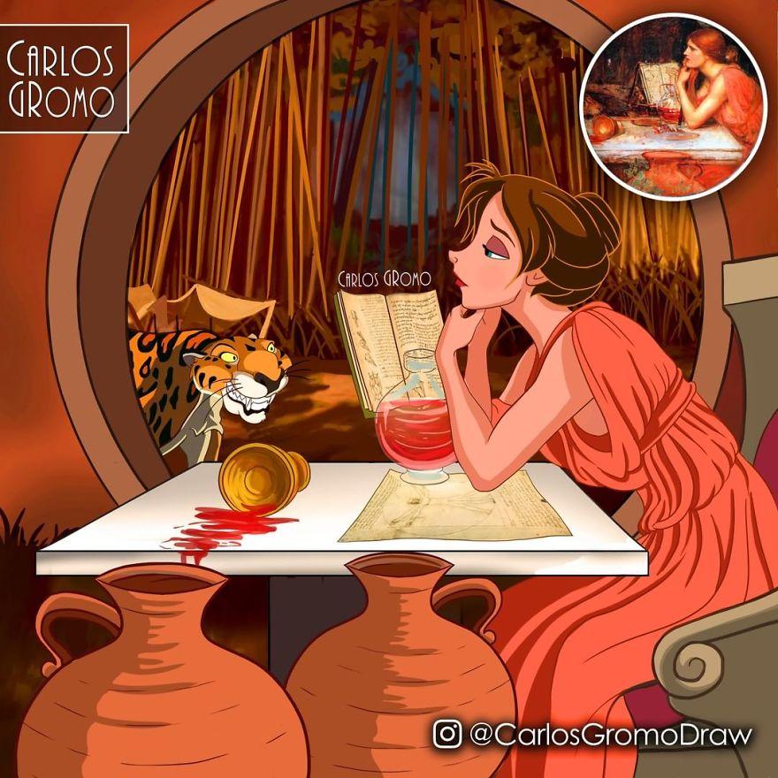 иллюстратор Карлос Громо  (14).jpg