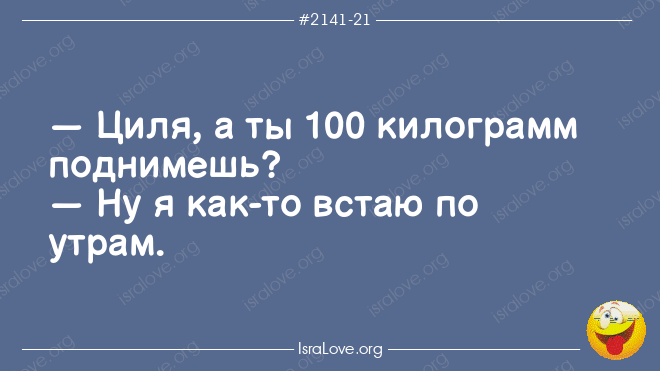 18190653.png