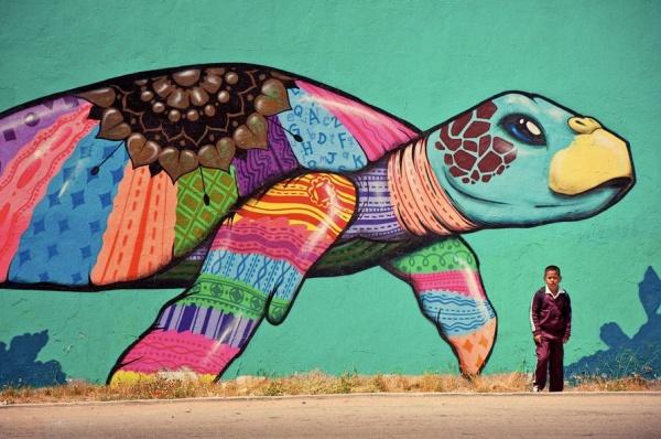 Тихуана, Мексика