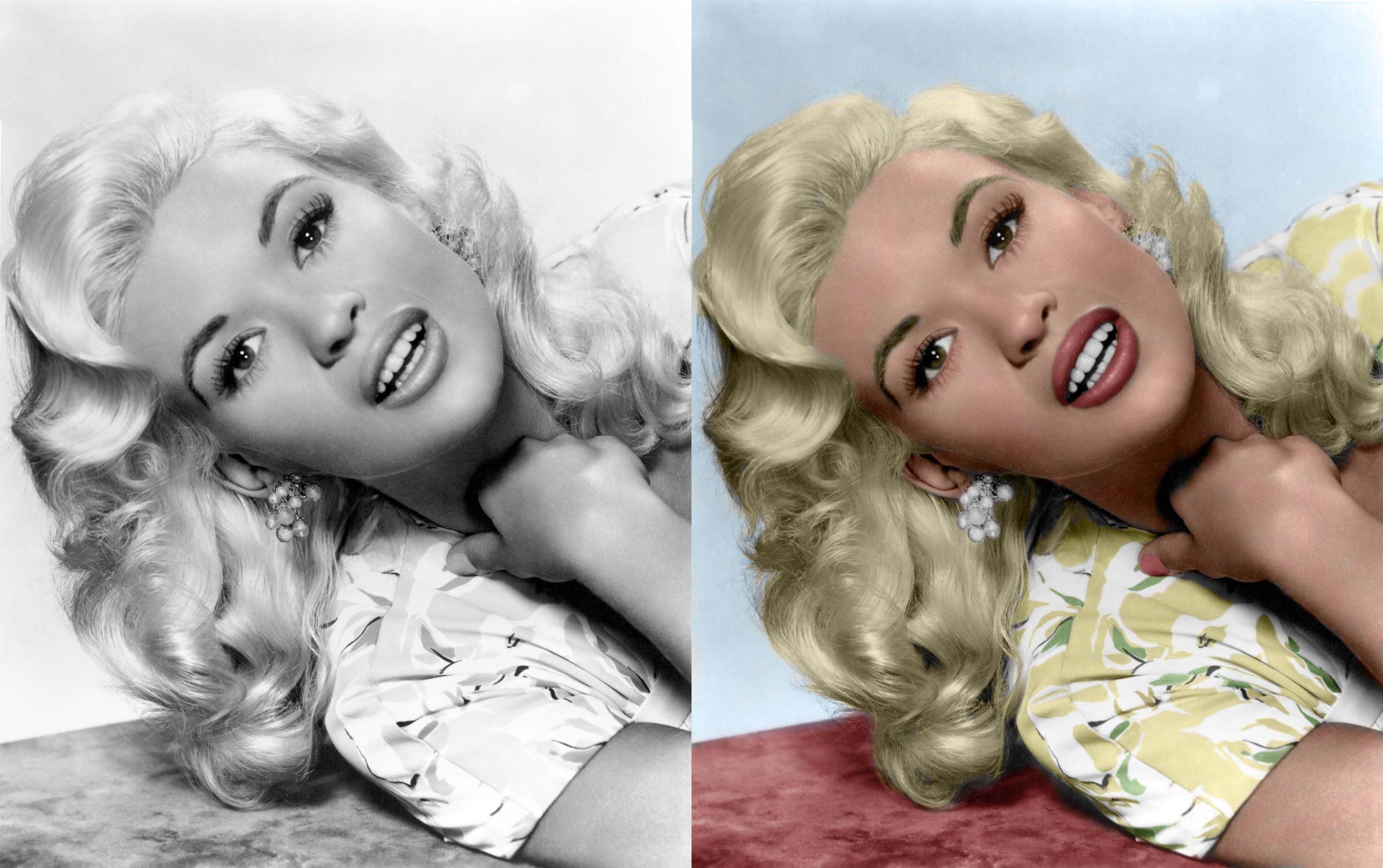 5705398-jayne-mansfield-wallpapers.jpg
