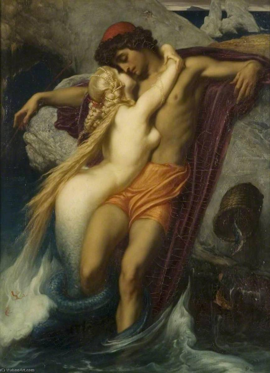 Sir-Frederic-Lord-Leighton-The-Fisherman-and-the-Syren.jpg