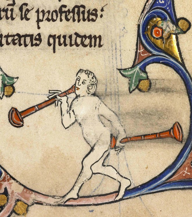 butt-trumpets3.jpg