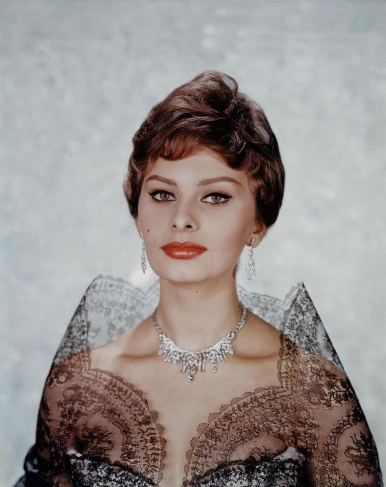 Sophia-Loren-in-1958-768x969.jpg