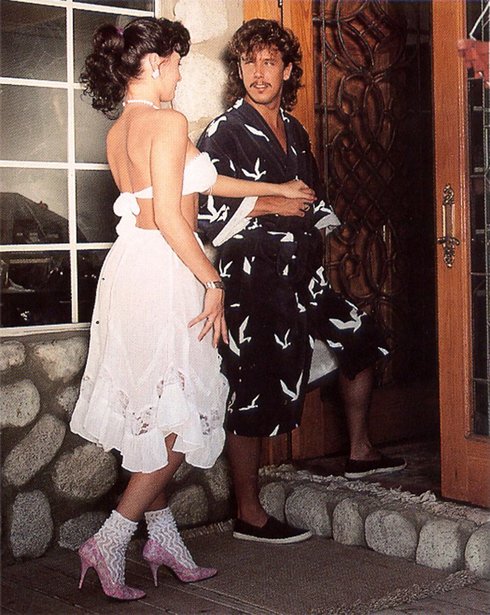 Мода 80-90 (8).jpg