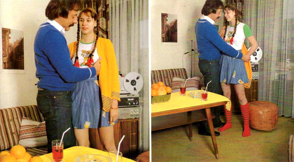 Мода 80-90 (18).jpg