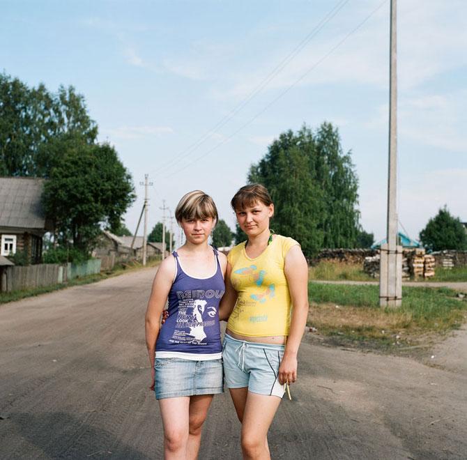 Фотография Ольги Ивановой (6).jpg