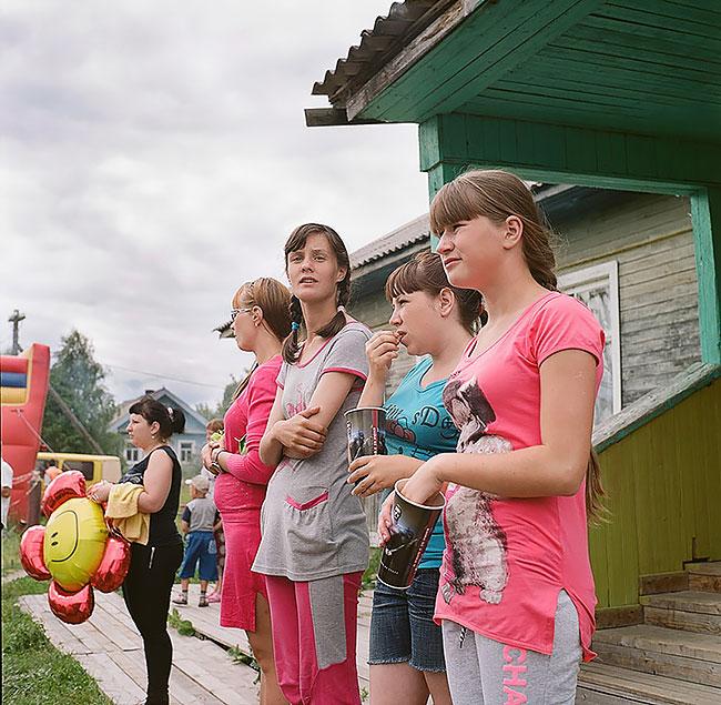 Фотография Ольги Ивановой (7).jpg