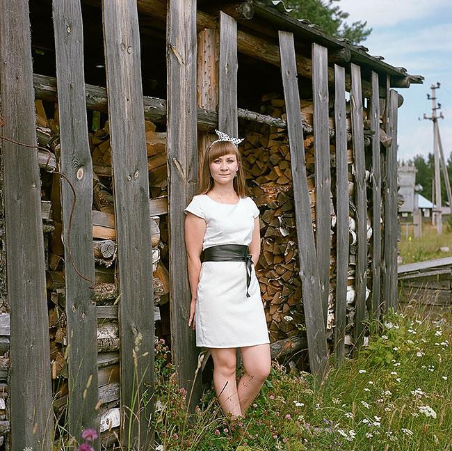 Фотография Ольги Ивановой (9).jpg