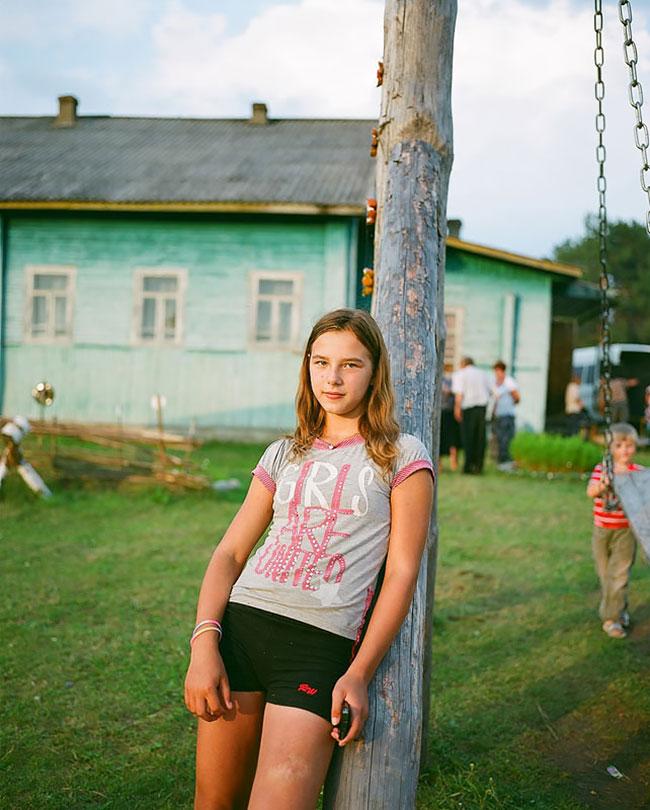 Фотография Ольги Ивановой (11).jpg