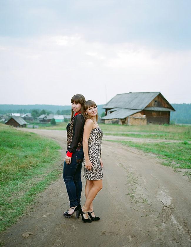 Фотография Ольги Ивановой (13).jpg