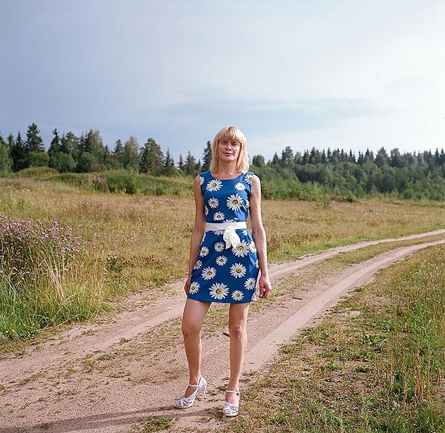Фотография Ольги Ивановой (18).jpg