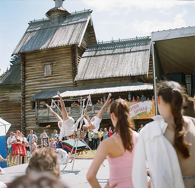 Фотография Ольги Ивановой (26).jpg