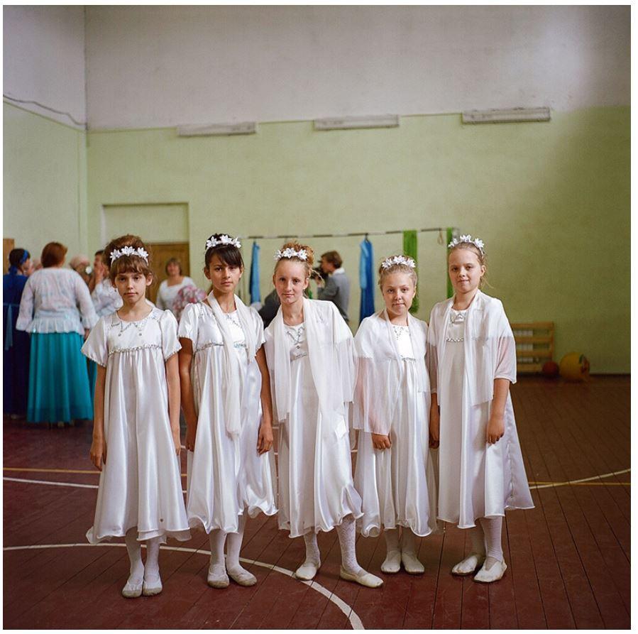 Фотография Ольги Ивановой (1).JPG