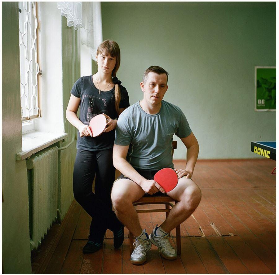 Фотография Ольги Ивановой (4).JPG