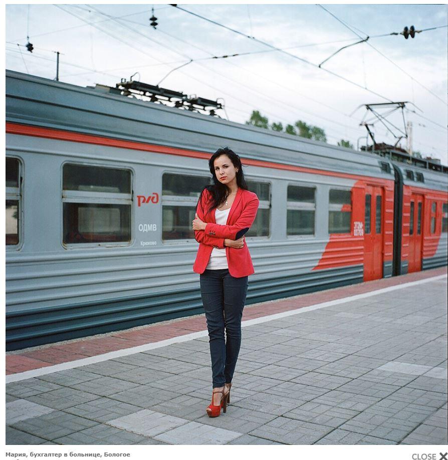 Фотография Ольги Ивановой (5).JPG