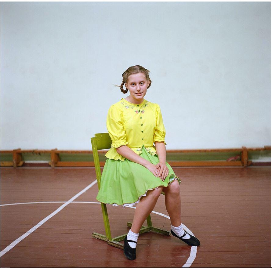 Фотография Ольги Ивановой (8).JPG