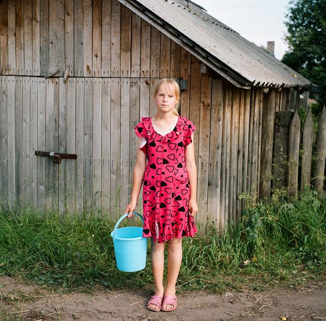 Фотографии Ольги Ивановой  (2).jpg