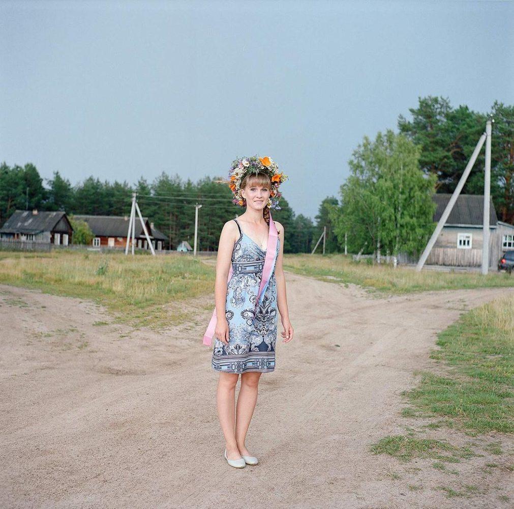 Фотографии Ольги Ивановой  (4).jpg