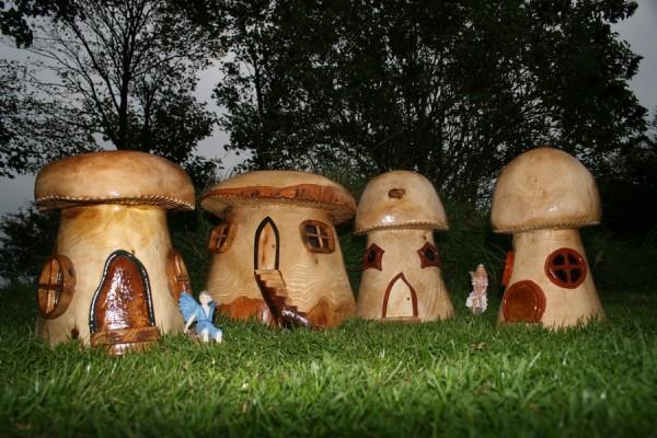 грибные-домики-из-дерева-2-600x400