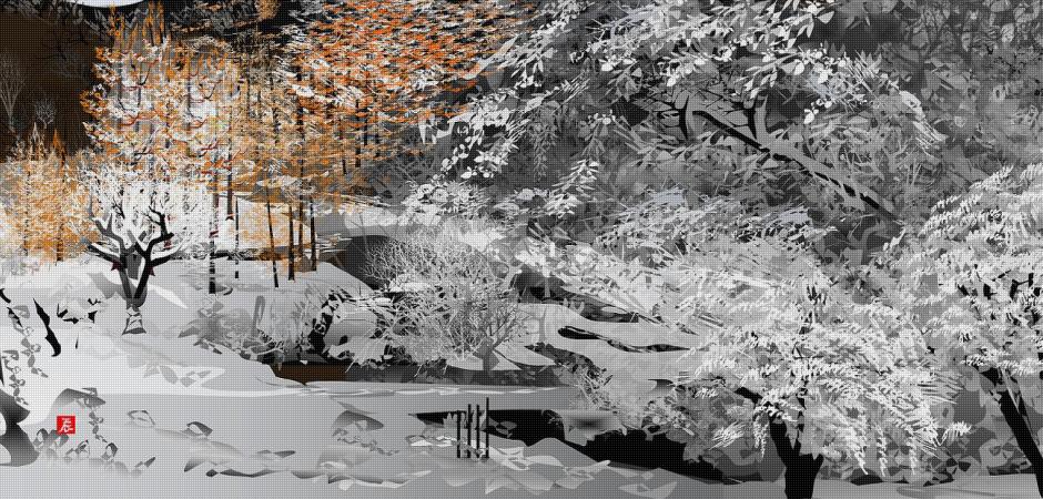 Хориучи Тацуо  (6).jpg