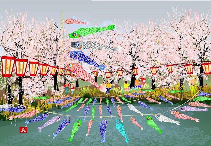 Хориучи Тацуо  (11).jpg