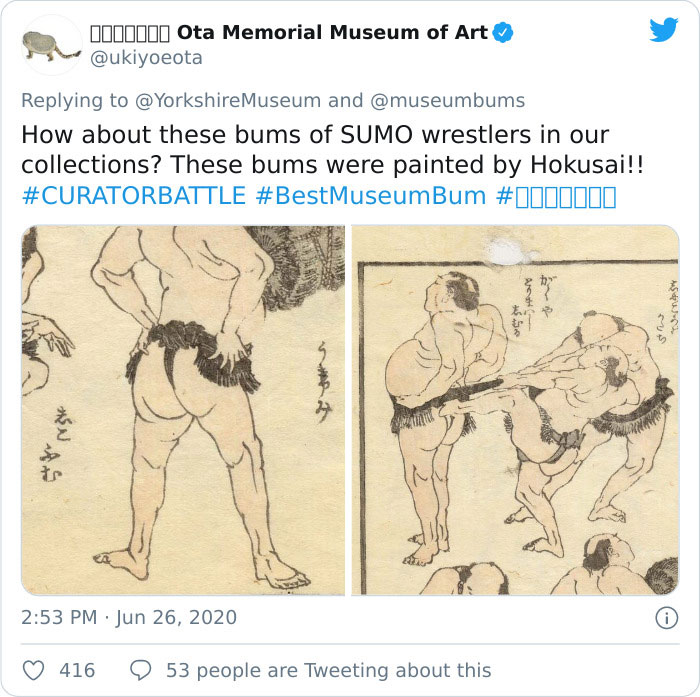 best-bum-funny-museums-battle-5-5f042ee9258c5__700.jpg