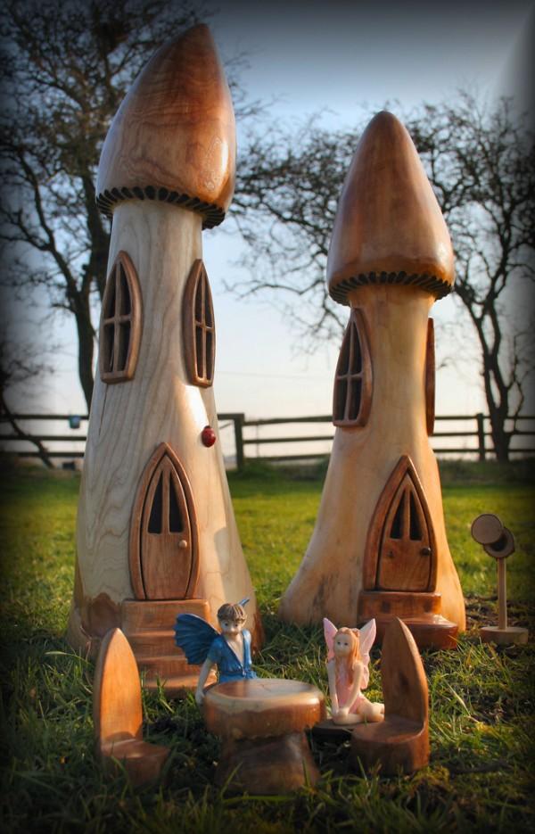 грибные-домики-из-дерева-9-600x935