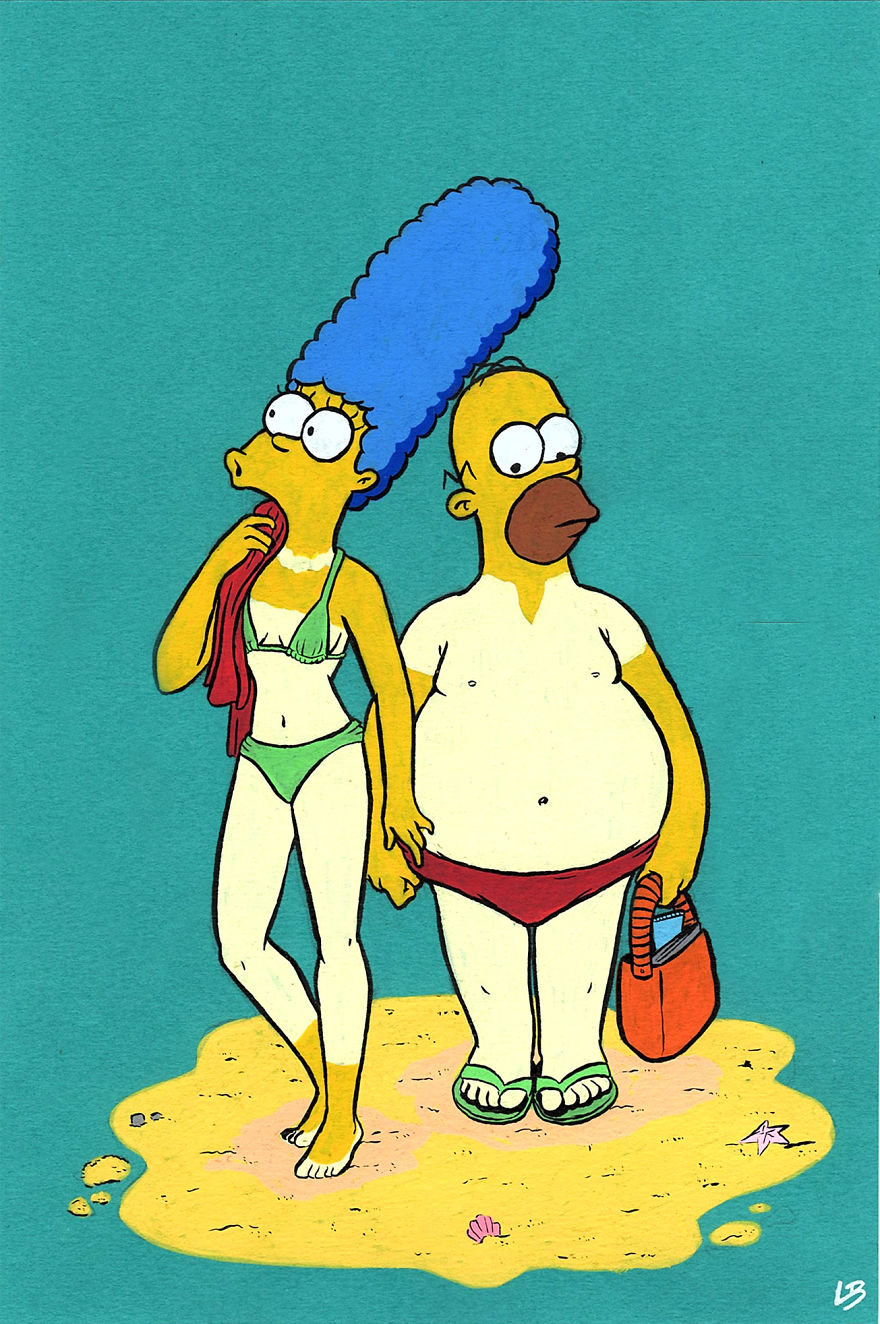 Tan-Line-I-imagine-what-cartoon-heroes-would-look-like-on-their-first-day-at-the-beach-5f033744a78a7__880.jpg