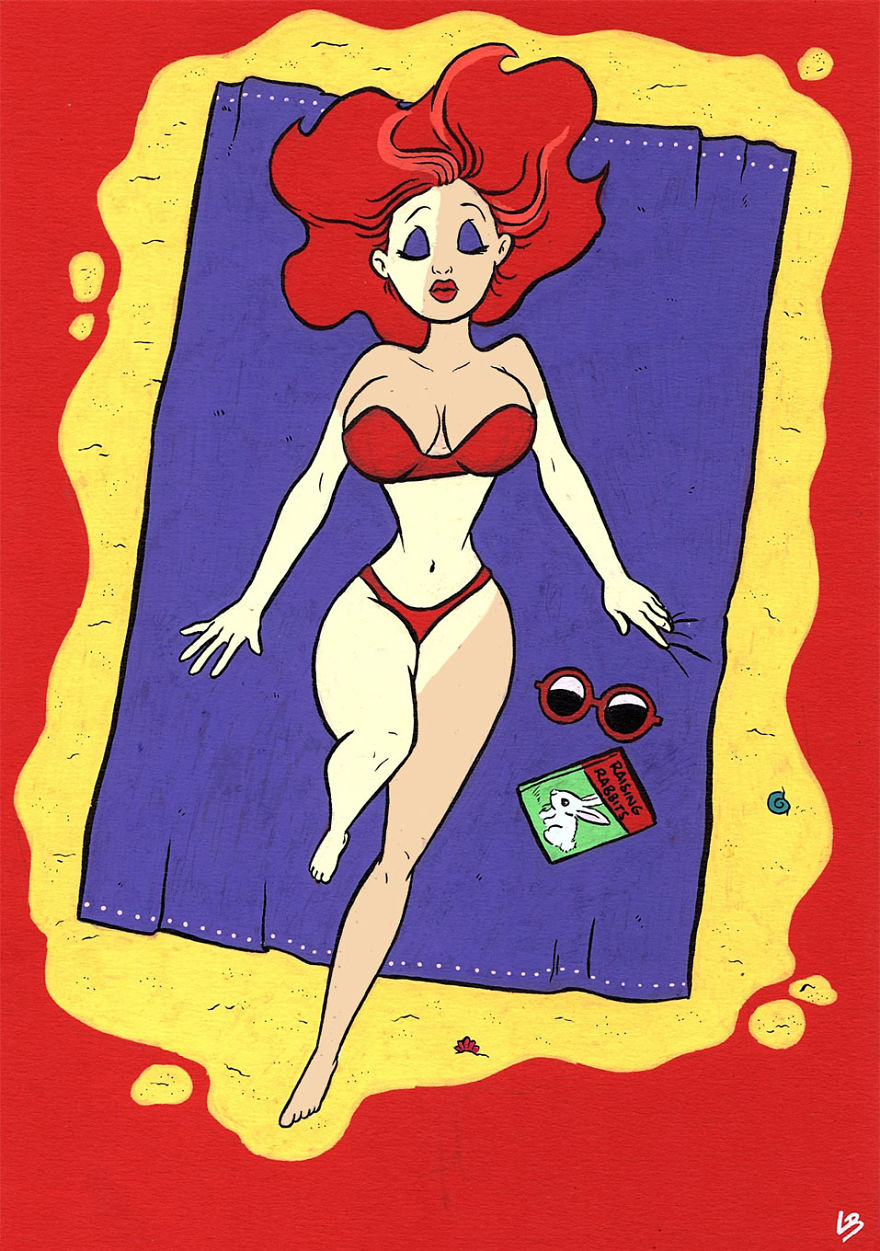 Tan-Line-I-imagine-what-cartoon-heroes-would-look-like-on-their-first-day-at-the-beach-5f03373570b07-5f057c371abbc__880.jpg