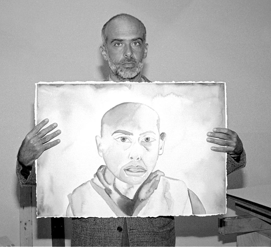 Francesco_Clemente_(San_Francisco_1991).jpg