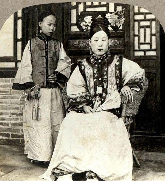 chinese-fingernail-guards-5.jpg